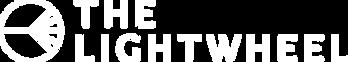 Logo White Light.png