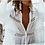 Thumbnail: Bikini Cover