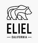 eliel_logo.jpg