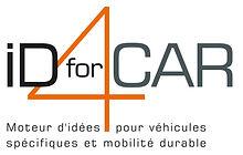 id4car.jpg