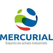 Logo-MERCURIAL.png