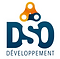 Logo DSO Png.png