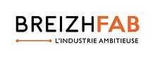 LogoBreizhFAB.png