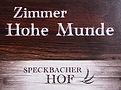 Zimmerschild_Hohe_Munde_edited.jpg
