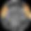 Screen Shot 2019-11-12 at 2.41_edited.pn