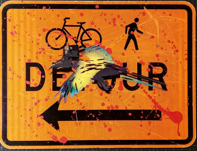 _DEVOUR_ - It's what we do (as a a speci