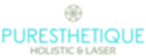 color_logo_transparent small.png