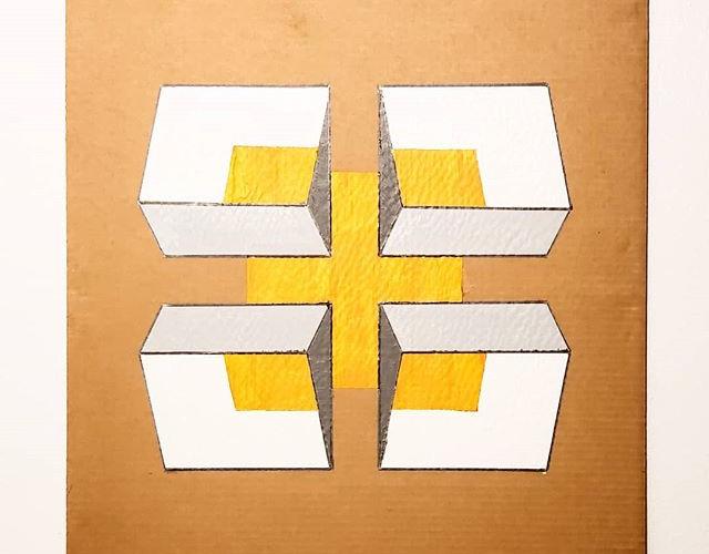 _Outburst_ - Acrylic on cardboard.jpg