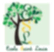 Logo de l'école Saint Louis Cour Cheverny