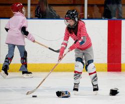 HockeyTrust08_106-23.jpg