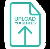UploadDocumentsIconForWebsite-01.png
