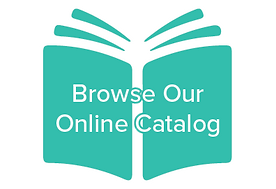 OnlineCatalogIcon-01.png