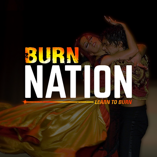Copy of burn Nation - Logos-4.png
