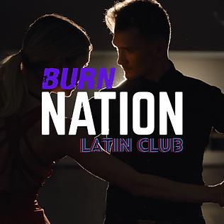 Latin Club.png