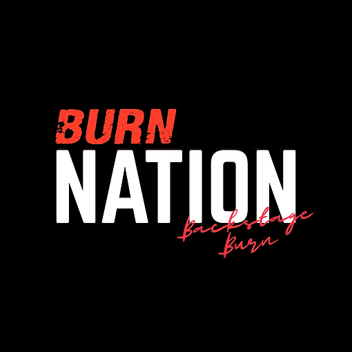 Copy of burn Nation - Logos-5.png