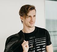 Maciej Zieba