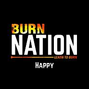 Burn Nation.png