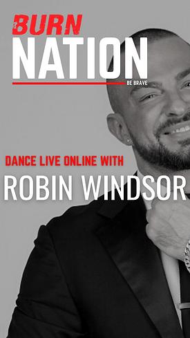 ROBIN WINDSOR-2.png