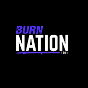 Copy of burn Nation - Logos-2.png