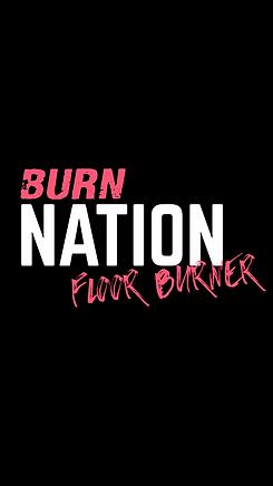 Copy of Copy of burn Nation - Logos-20.p