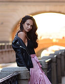 Alexandra Busheva