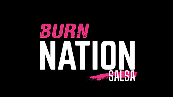 Copy of Copy of burn Nation - Logos-9.pn