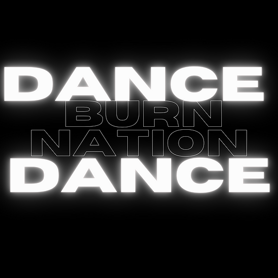 Copy of Copy of burn Nation - Logos-3.pn