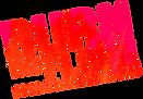 BTF_2019_Logo_Be_Brave_Pink_V.png