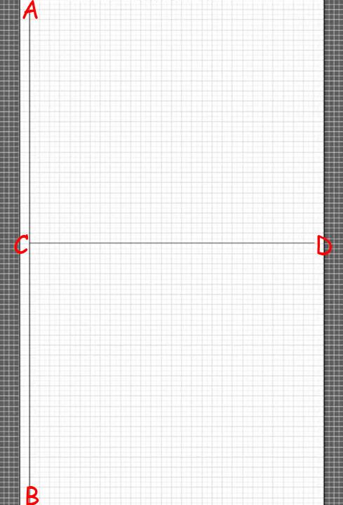 basic dress torso sloper pattern 2