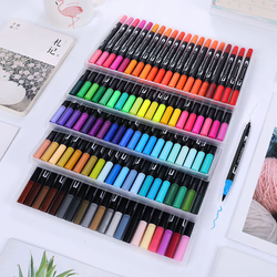 watercolormarkers