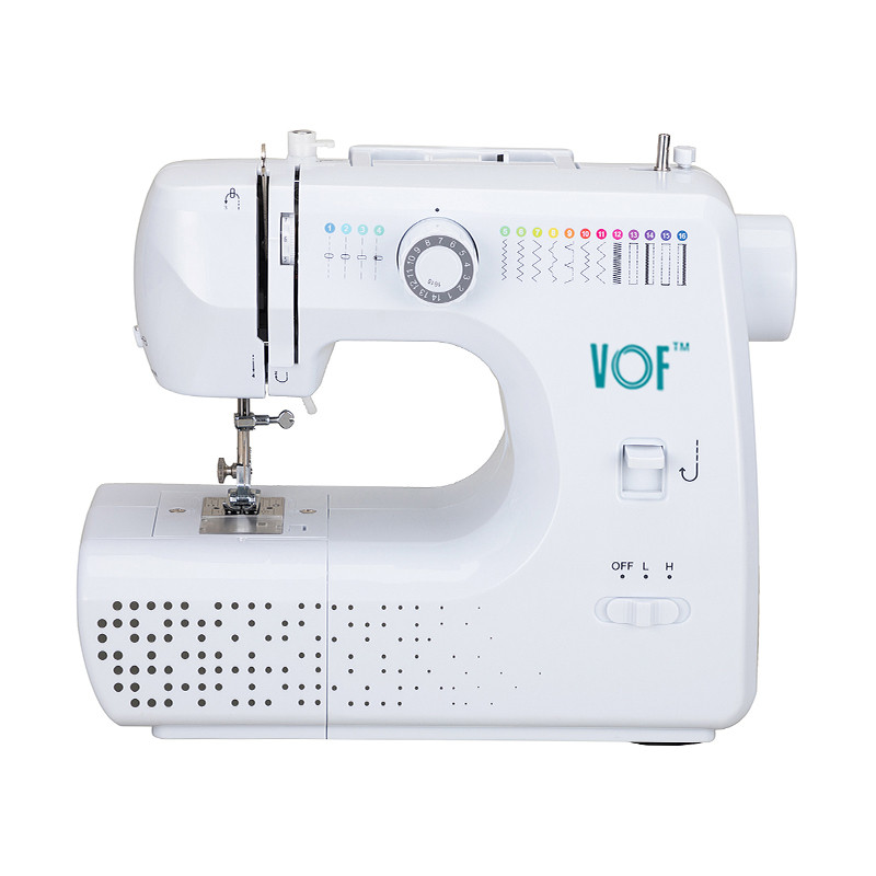 FHSM Domestic sewing machine