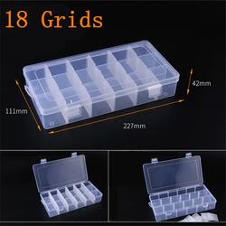 gridstoragebox