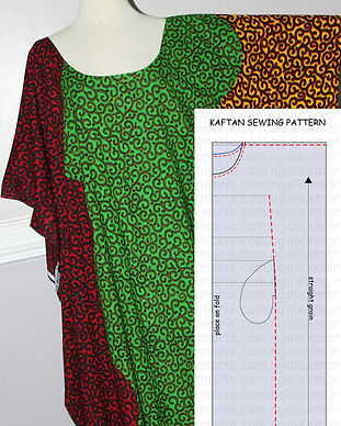 Pattern_Kaftan_pin1.jpg
