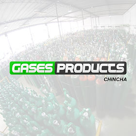 GASES PRODUCTS CHINCHA IMG.jpg