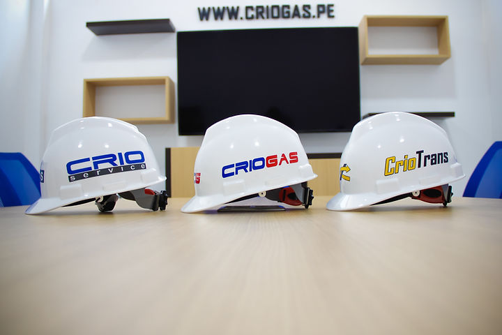 CASCOS CRIOGRUP.jpg