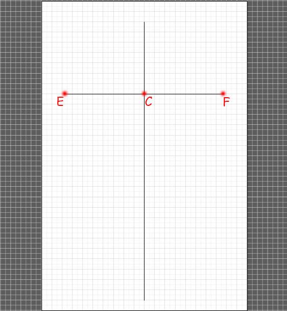 How to draft a basic sleeve 4