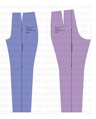Basic Trousers Sloper_cover.jpg