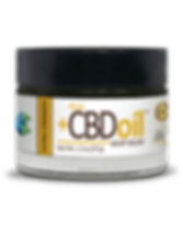 CBD-Oil-Balm-Gold-SKU-108.png