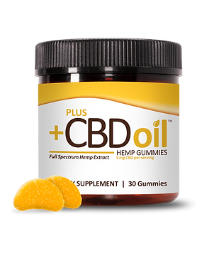 CBD-Gummies_30ct-Citrus-punch-SKU-333.pn