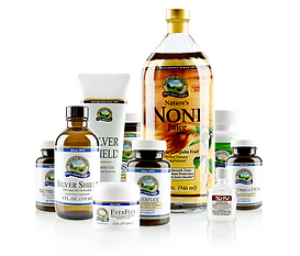 natures-sunshine-product-group-shot.png