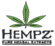 hempz-tanning-lotion.png
