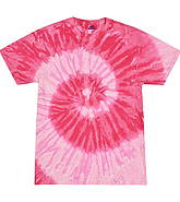 pink swirl.png