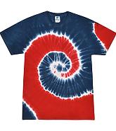 rwb spiral.png