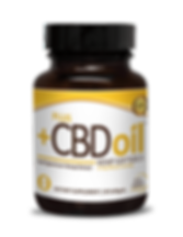 CBD-oil-Softgels_30ct-Gold-SKU-184.png