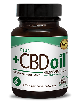 CBD-oil-Capsules_30ct-10mg-SKU-137.png