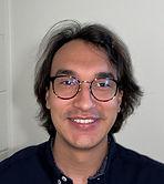 Miguel A. Alarcon