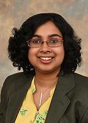 Anumitha Venkatraman