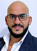 Ali Alkhaleefah