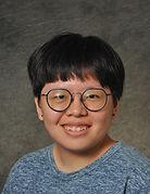 Yiu-Hsin Chang