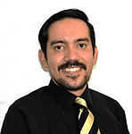 Camilo Torres Pardo